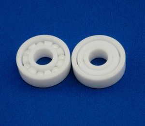 ceramic60_2